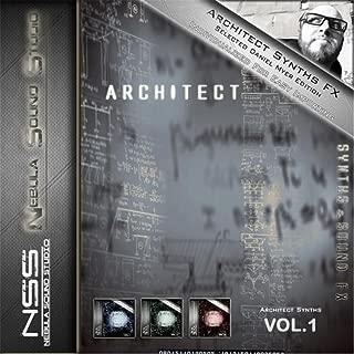 Best studio 15 architects Reviews