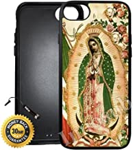 Best iphone 8 charging case ebay Reviews