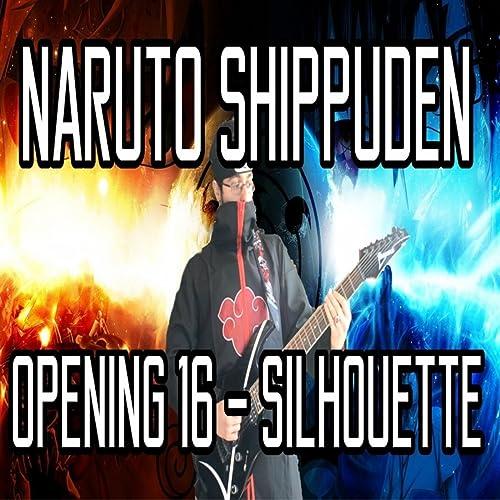 download lagu ost naruto shippuden op 16