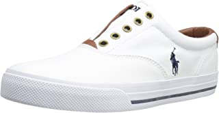 9cceed0dc0 Polo Ralph Lauren Men s Vito Fashion Sneaker