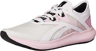 Women's Floatride Fuel Run Shoe