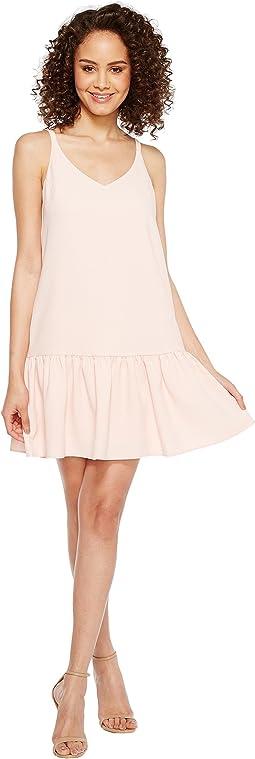 Conservatory Dress