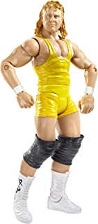 wwe mr perfect action figure