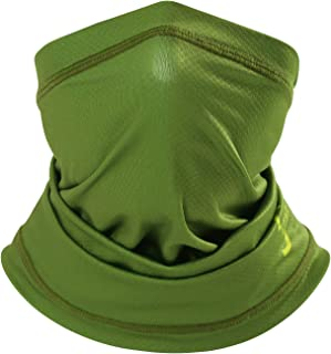 0d2a284883408 Sun UV Dust Protection Breathable Elastic Face Scarf Mask for Hot Summer  Cycling Hiking Fishing