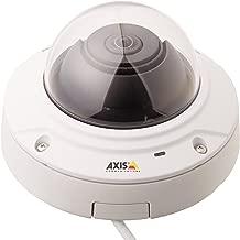 axis m3006 v
