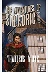 The Adventures of Sir Edric Hardcover