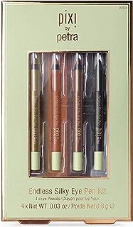 PIXI Endless Silky Eye Pen Kit - Silky Sunset 3.4g