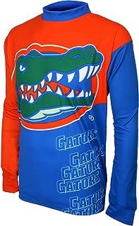 Best florida gators bike jersey Reviews
