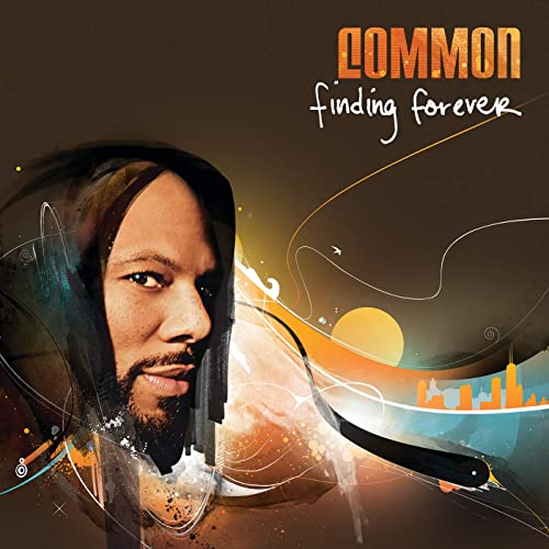 More By Common