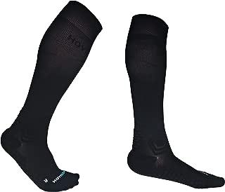 zoot compression socks