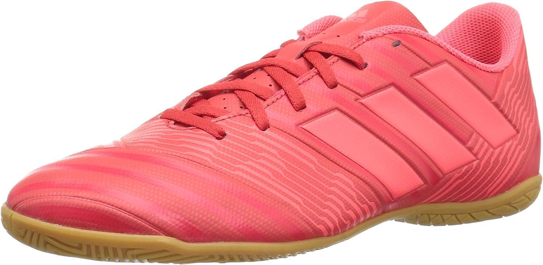 Excellence Regular discount adidas Men's Nemeziz Tango in Shoe Soccer 17.4