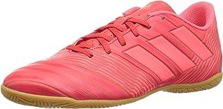 adidas  Men's Nemeziz Tango 17.4 in Soccer Shoe