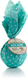 Dirty Works Giant Bath Bomb, 150g