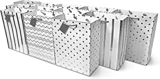 Best very large gift bags Reviews