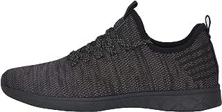 Amazon.it: Hey Dude Shoes Includi non disponibili Scarpe