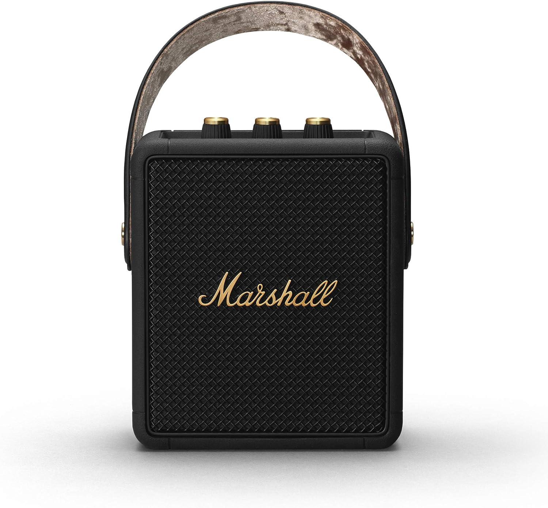 sound box geschenk