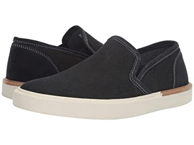 Lucky Brand Decker (Dark Denim) Men