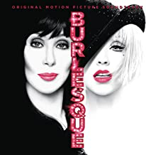 Express (Burlesque Original Motion Picture Soundtrack)