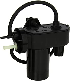 Cardone 64-1509 Remanufactured Diesel Vacuum Pump