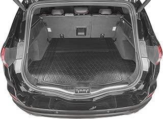 compatibles con Asientos con airbags reposabrazos Laterales Modelos 2009-2014 Fundas de Asiento para Sorento Asientos Traseros separables R01S0374 Rmg-Distribution