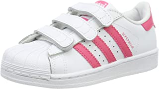 Amazon.fr : superstar - 29 / Chaussures garç
