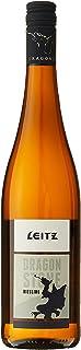 Leitz Dragonstone Riesling QBA White Wine, 750 ml
