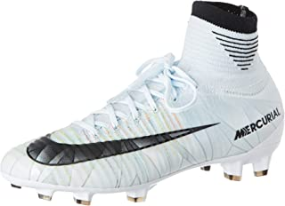 Amazon.es: Cr7 Nike Mercurial