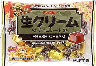 フルタ 生クリームチョコ 184g×16袋