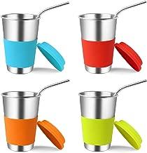 Best kids milk cup Reviews