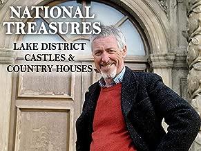 National Treasures