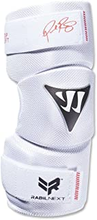Warrior Youth Rabil NXT Arm Pad
