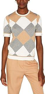 Suchergebnis auf für: ESPRIT Collection Pullover