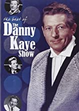 Danny Kaye - Best of the Danny Kaye Show