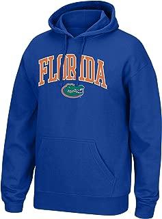Best university of florida hoodie Reviews