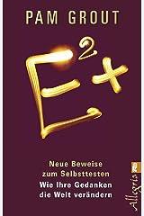 E²+: Neue Beweise zum Selbsttesten (German Edition) Kindle Edition