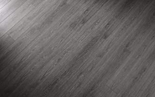 Best grey luxury vinyl flooring Reviews