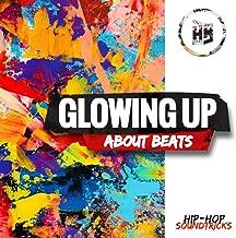 Glowing Up (Instrumental Version)