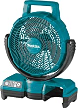 Best 18 volt cordless fan Reviews
