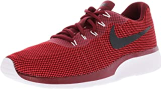 Best nike fabric running shoes Reviews