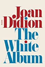 the white album joan didion online