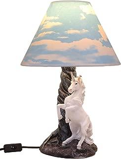 Best ceramic lava lamp Reviews