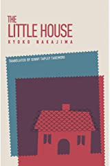 The Little House (English Edition) eBook Kindle