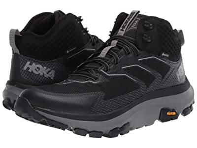Hoka One One Toa GTX (Phantom) Men