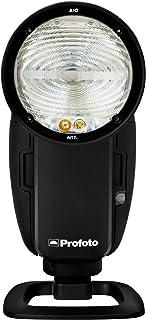 Profoto A10 On-Camera Flash Light for Sony