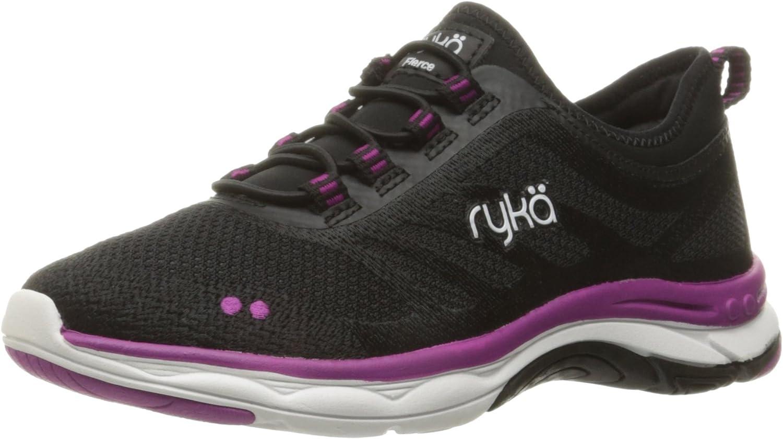 Ryka Womens Fierce Walking shoes