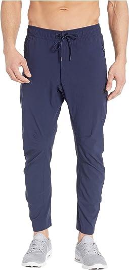 NSW Woven Statement Street Pants