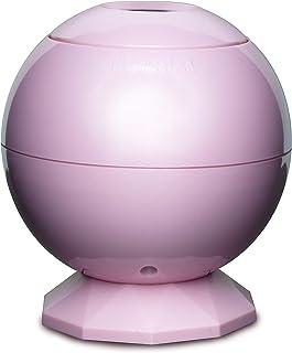 HOMESTAR Relax Pink(ホームスターリラックス ピンク)