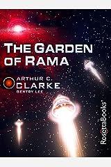 The Garden of Rama Kindle Edition