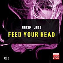 Feed Your Head, Vol. 3