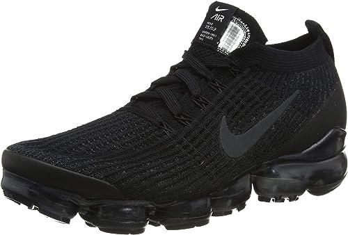 Amazon.com | Nike Men's Track & Field Shoes | Track & Field ...